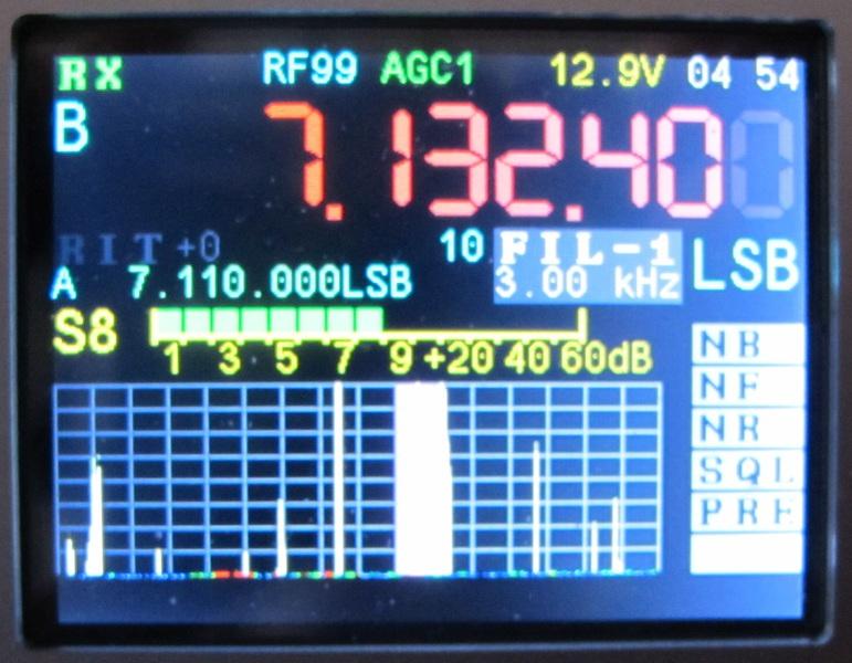 AERIAL-51 ANTENNAS - ALT-512
