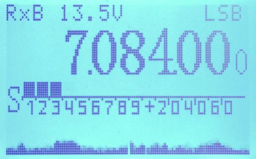 AERIAL-51 ANTENNAS - SKY-SDR